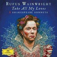 Rufus Wainwright – A Woman's Face Reprise (Sonnet 20)