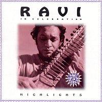 Ravi Shankar – In Celebration Highlights