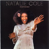 Natalie Cole – Inseparable
