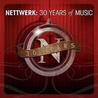 Various Artists.. – Nettwerk: 30 Years of Music