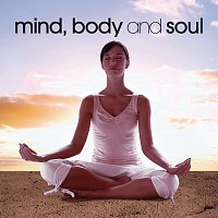 Různí interpreti – Mind, Body & Soul