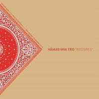 Havard Wiik – Postures