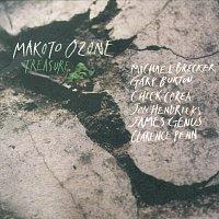Makoto Ozone – Treasure
