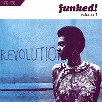 Různí interpreti – Funked!: Volume 1 1970 - 1973