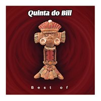 Quinta Do Bill – Best Of