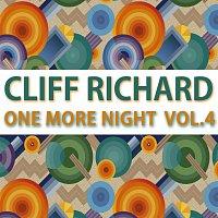 Cliff Richard – One More Night Vol. 4