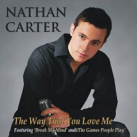 Nathan Carter – The Way That You Love Me