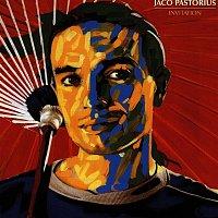 Jaco Pastorius – Invitation [Live]