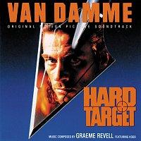 Graeme Revell – Hard Target [Original Motion Picture Soundtrack]