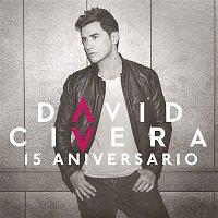 David Civera – 15 Aniversario