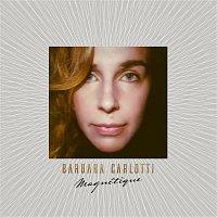 Barbara Carlotti – Magnétique
