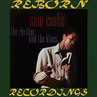 Sam Cooke – The Rhythm and the Blues (HD Remastered)