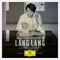 Lang Lang – Bach: Goldberg Variations, BWV 988: Variatio 26 a 2 Clav.