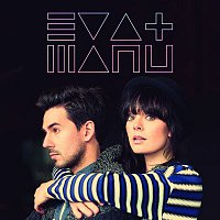 Eva, Manu – Cinnamon Hearts