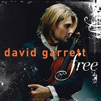 David Garrett – Free