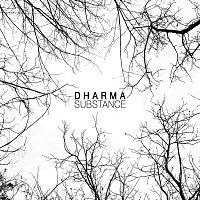 Dharma – Substance