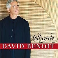 David Benoit – Full Circle