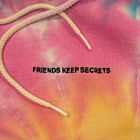 benny blanco – FRIENDS KEEP SECRETS
