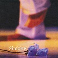 Simone – Feminino (Ao Vivo)