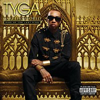Tyga – Careless World: Rise Of The Last King