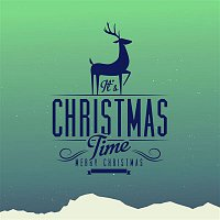 Nat King Cole – It's Christmas Time (Remastered)