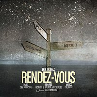 Erik Truffaz, Sly Johnson – Rendez-Vous (Paris - Benares - Mexico)
