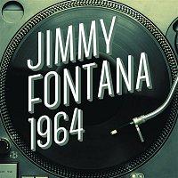 Jimmy Fontana – Jimmy Fontana 1964