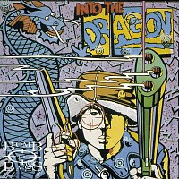 Bomb The Bass – Into The Dragon