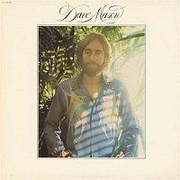 Dave Mason – Dave Mason