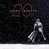Janek Ledecký – Sliby se maj plnit o Vánocích - 20 let