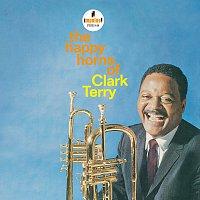 Clark Terry – The Happy Horns Of Clark Terry