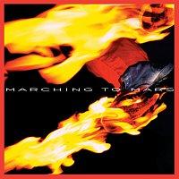 Sammy Hagar – Marching To Mars