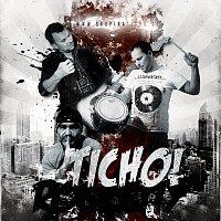 TICHO!