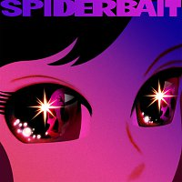 Spiderbait – Spiderbait