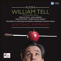 Antonio Pappano – Rossini: William Tell