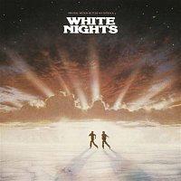 David Foster – White Nights [Original Motion Picture Soundtrack]