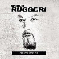 Enrico Ruggeri – Frankenstein 2.0