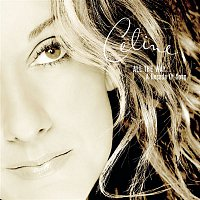 Céline Dion – All The Way...A Decade of Song – CD
