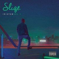 DJ Sliqe, Kwesta, Flabba – Do Like I Do