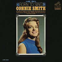 Connie Smith – Born to Sing