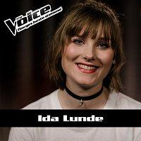 Ida Lunde – Drops of Jupiter
