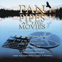 Free The Spirit – Pan Pipes At The Movies