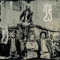 Društvo mrtvih pesnikov – 25 / cd 2 (2000-1990)