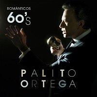 Palito Ortega – Románticos 60's