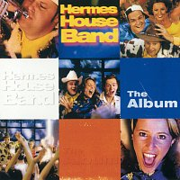 Hermes House Band – The Album