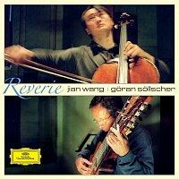 Jian Wang, Goran Sollscher – Reverie