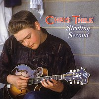 Chris Thile – Stealing Second