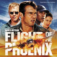 Marco Beltrami – Flight Of The Phoenix [Original Motion Picture Soundtrack]