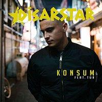 Konsum (feat. Tua)