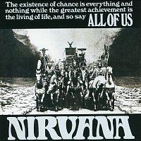 Nirvana – All Of Us